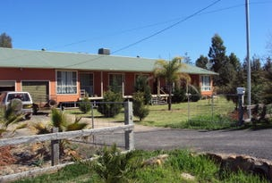 37-39 Hill Street, Warialda Rail, NSW 2402