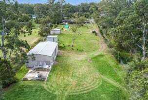 116 Alton Road, Cooranbong, NSW 2265