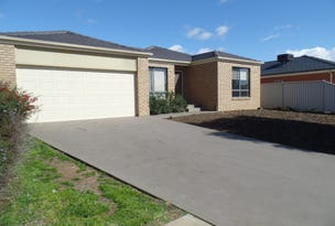 26 Olympic Avenue, Shepparton, Vic 3630