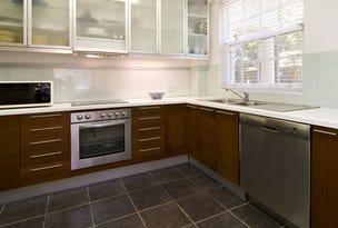 Apartment 1/271 Sailors Bay Road, Northbridge, NSW 2063
