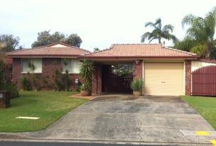 6 Fenwick Drive, East Ballina, NSW 2478