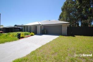 447  Wollombi Rd, Bellbird, NSW 2325