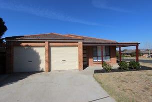1/1 Horan Close, Kelso, NSW 2795