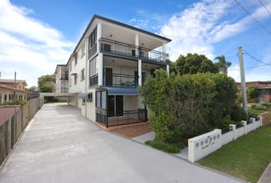 5/205 Welsby Parade, Bongaree, Qld 4507