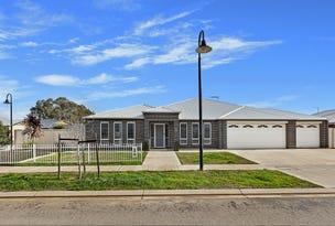12 Lawes Terrace, Reid, SA 5118
