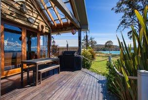 35 Turners Road, Saltwater River, Tas 7186