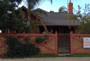31 Pinnuck Street, Finley, NSW 2713