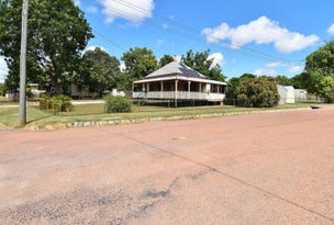 12 Vulture Street, Charters Towers, Qld 4820