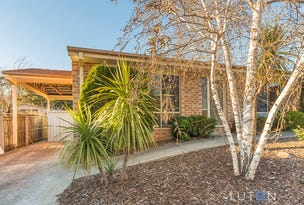 1/17-23  Thurralilly Street, Queanbeyan, NSW 2620