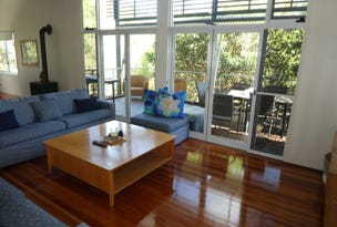 4513 Couran Cove Island Resort, South Stradbroke, Qld 4216