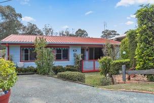 3 Catalina Drive, Catalina, NSW 2536