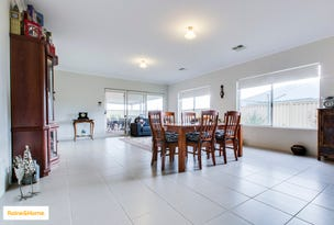 37 Castlereagh Vista, Millbridge, WA 6232