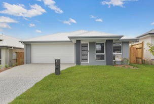 3 Leven Street, Thornlands, Qld 4164
