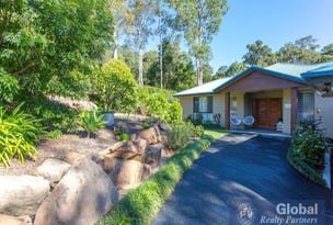 9 Amber  Way, Glendale, NSW 2285