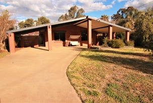 65 Collie Street, Barooga, NSW 3644