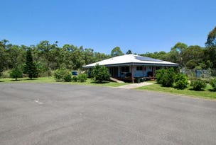 8A Childers  Road, Kensington, Qld 4670