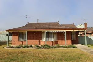 5/163 Deboos Street, Temora, NSW 2666