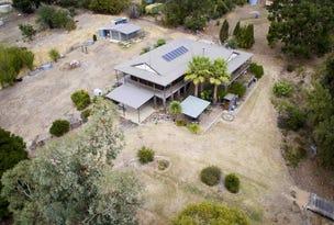 35 Arthur Street, Trunkey Creek, NSW 2795