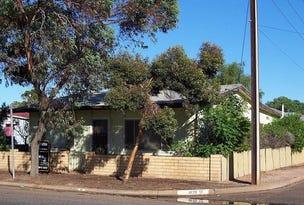 20 Burgoyne Street, Port Augusta West, SA 5700