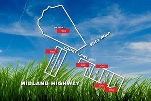 Option 2 Looby Lane, Newlyn, Vic 3364