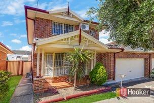 2/15 Dudley St, Lidcombe, NSW 2141