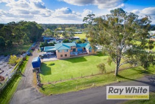160 Avon Road, Bringelly, NSW 2556