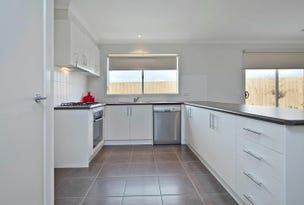 Lynbrook, address available on request