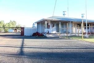 96 Marshall Street, Cobar, NSW 2835