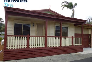 31A/14749 South West Highway, Picton East, WA 6229