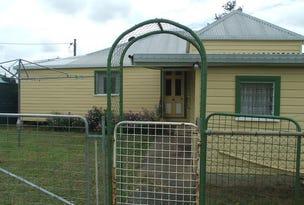 930B Coraki Road, Lismore, NSW 2480
