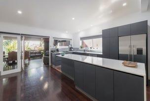 50 Elizabeth Street, Tighes Hill, NSW 2297