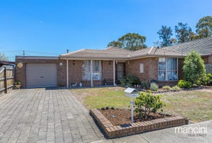 18 Langhorne Street, Altona Meadows, Vic 3028