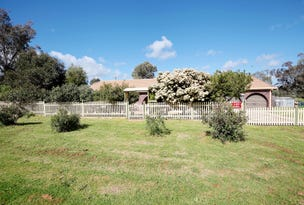 RMB 438A Jarvis Street, Oura, NSW 2650
