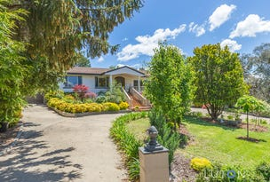 71 Woolner  Circuit, Hawker, ACT 2614