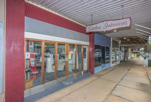 * Sarbu Interiors, Narrandera, NSW 2700