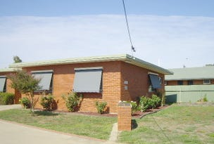 5/5 Maiden Street, Moama, NSW 2731