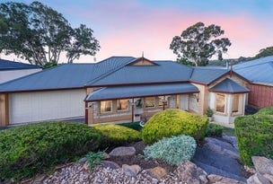 14 Corella Avenue, Chandlers Hill, SA 5159