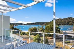 231/51 The Esplanade, Ettalong Beach, NSW 2257