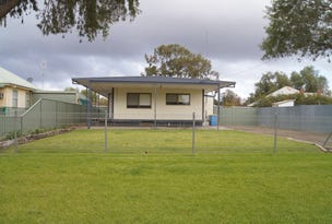 20 Hill Street, Tocumwal, NSW 2714