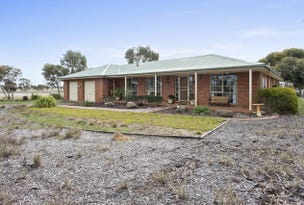28 Buckland Street, Neilborough, Vic 3570