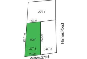 55 Walters Street, Tea Tree Gully, SA 5091