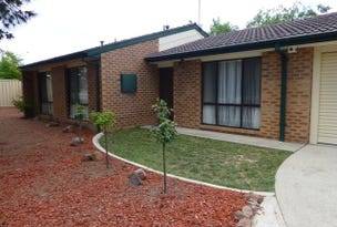 15 Cromwell Circuit, Isabella Plains, ACT 2905