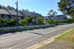 4/277 Old Hume Highway, Camden South, NSW 2570