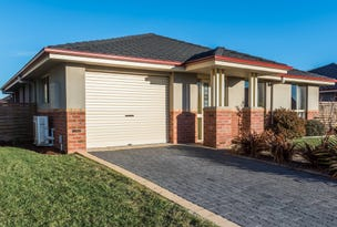 21A Smith Street, Longford, Tas 7301