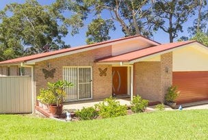 21 The Ridge Road, Malua Bay, NSW 2536