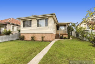 24 Fitzroy Road, Lambton, NSW 2299