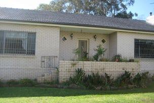10 Kitson Place, Minto, NSW 2566