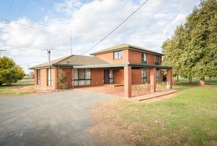 395  Marionvale Road, Katandra West, Vic 3634