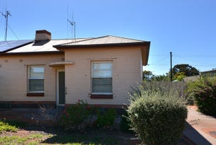 112 Playford Avenue, Whyalla, SA 5600