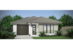 Lot 41 Attenborough Circuit, North Lakes, Qld 4509